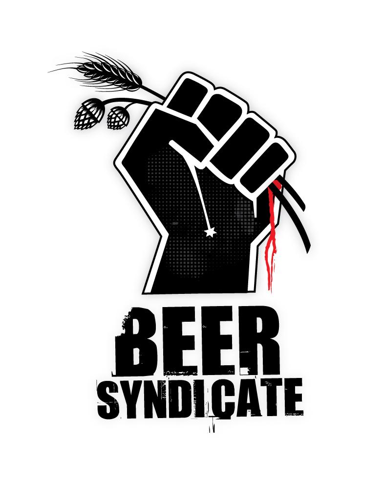 beer-syndicate-logo-72dpi-onwhite