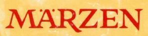 Maerzen