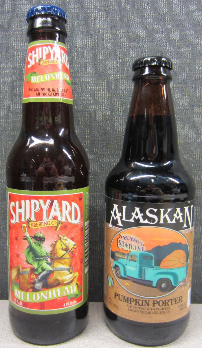 How to Make Beer Labels - Beer Syndicate
