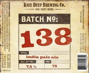 Batch 138