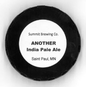 Summit Brewing Company Another