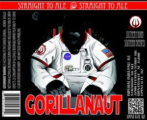 Gorillanaut