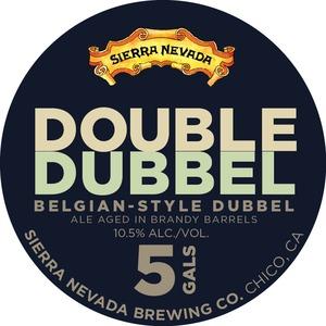 Sierra Nevada Double Dubbel