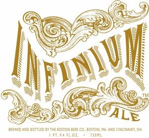 Infinium