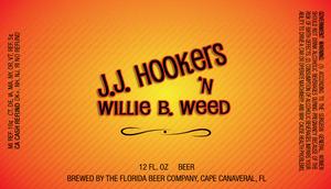 J.j. Hookers