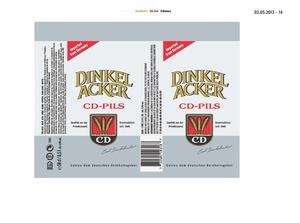Dinkelacker-schwaben Brau