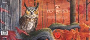 Bell's Best Brown
