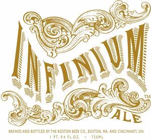 Infinium Ale