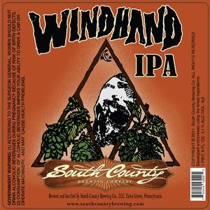 Windhand Ipa