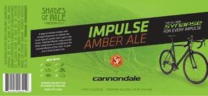 Impulse Amber