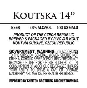 Koutska