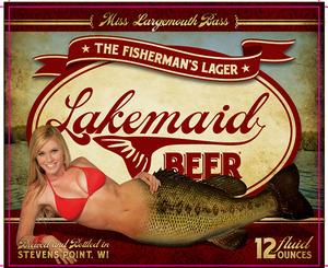 Lakemaid