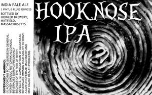 Hooknose Ipa