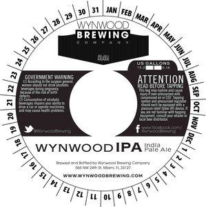 Wynwood Ipa