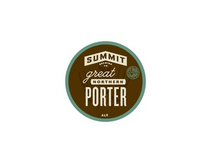 Summit Brewing Company Great Northern