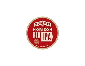 Summit Brewing Company Horizon Red