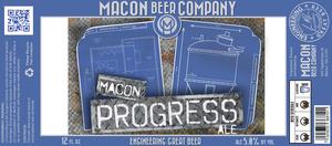 Macon Progress