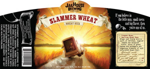 Slammer Wheat