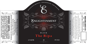 Renaissance Brewing The Ripa