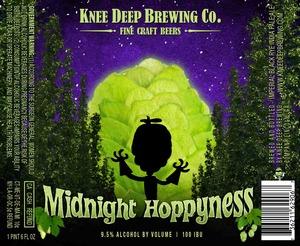 Midnight Hoppyness