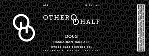 Other Half Brewing Co. Doug