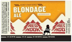 Redhook Blondage