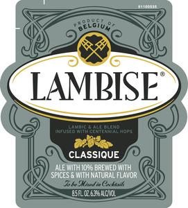 Lambise Classique