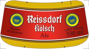 Reissdorf Koelsch