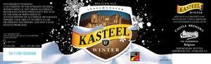 Kasteel Winter
