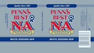 Penn's Best Na