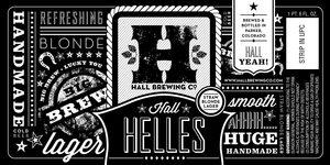 Hall Helles