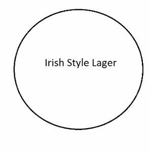 Rogue Irish Style