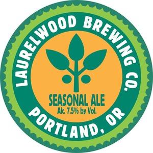 Laurelwood Brewing Co. Seasonal