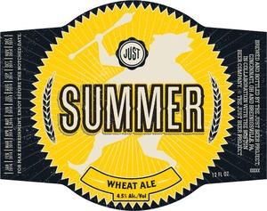 Just Summer