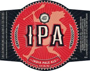 Just IPA