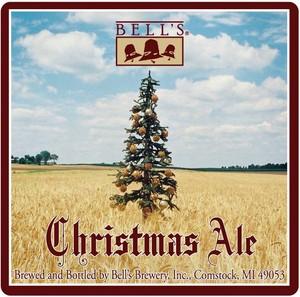Bell's Christmas