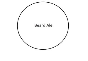 Rogue Beard