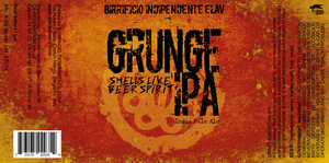 Grunge Ipa