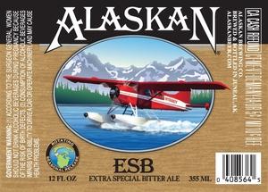 Alaskan Esb