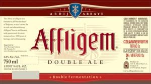Affligem Double