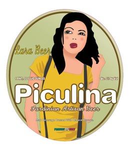 Lara Piculina