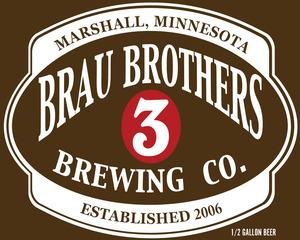 Brau Brothers Brewing Company