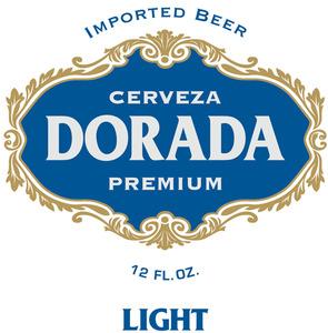 Dorada Light