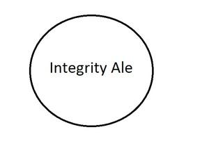 Rogue Integrity October 2013
