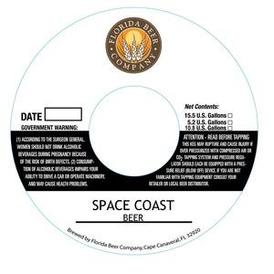 Space Coast