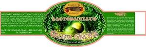 Cigar City Brewing Guava Grove