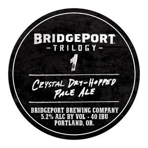 Bridgeport Trilogy 1