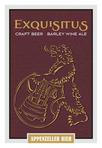Exquisitus