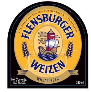 Flensburger Weizen