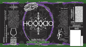 Voodoo Brewing Co., LLC